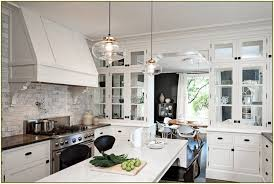 3 pendant lights island tags alluring kitchen island