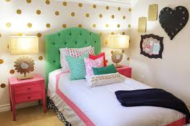 Medium Size Of Bedroom Ideasamazing Light Pink And Gold Decorations Grey