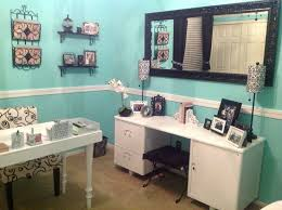 Tiffany Blue Room Ideas by Best 25 Tiffany Blue Office Ideas On Pinterest Contemporary