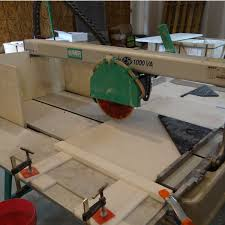 Imer Tile Saw Combi 200 by Imer Tile Saw Saw Palmetto For Bph
