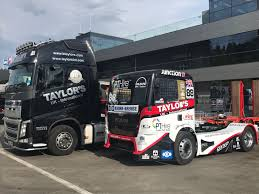 TRUCK RACING AT IT'S BEST - Taylors Transport Group Truck Racing At Its Best Taylors Transport Group Btrc British Truck Racing Championship Sport Uk Zolder Official Site Of Fia European Monster Drag Race Grave Digger Vs Teenage Mutant Ninja Man Tga 164 Majorette Wiki Fandom Powered By Wikia Renault Trucks Cporate Press Releases Mkr Ford Shows Off 2017 F150 Raptor Baja 1000 Race Truck At Sema Checking In With Champtruck Competitor Allen Boles On His Small Racing Proves You Dont Have To Go Fast Be Spectacular Guide How Build A Brands Hatch Youtube