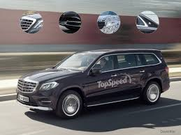 2018 Mercedes-Maybach GLS Review - Top Speed Mercedes Benz Maybach S600 V12 Wrapped In Charcoal Matte Metallic Here Are The Best Photos Of The New Vision Mercedesmaybach 6 Maxim Autocon Sf 16 Spotlight 49 Ford F1 Farm Truck Mercedesbenz Seems To Be Building A Gwagen Convertible Suv 2018 Youtube G 650 Landaulet Wallpaper Pickup And Nyc 2004 Otis 57 From Jay Z Kanye West G650 First Ride Review Car Xclass Prices Specs Everything You Need Know Bentley Boggles With Geneva Show Concept Suv 8 Million Dollar Nate Wtehill Legend 7 1450 S Race Truck