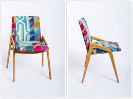 chaise jeanne variations sieges chics by jeanne julien