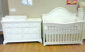 Babies R Us Dressers by Babies R Us Canada Nursery Furniture Crib And Dresser Set Bedding