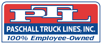 ATTIC RRG: Membership Paschall Truck Lines Driveforptl Twitter Inc Murray Ky Rays Photos Ptl History How We Became Employeeowners Cporate Frequently Asked Questions Regarding Our Trucking Ptl Event Youtube Flickr Paschall Truck Lines Inc Employee Stock Ownership Plan Summary Untitled Tnsiam