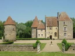 chambre d hotes en bourgogne chambres d hôtes dans un magnifique château en bourgogne a 7 km de