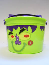 Mcdonalds Halloween Pails 2015 by That Figures News Mcdonald U0027s Happy Meal Halloween Pail