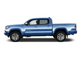 2018 Toyota Tacoma For Sale In Virginia MN - Iron Trail Toyota Toyota Tacoma Trd Off Road What You Need To Know New 2018 Sport 4 Door Pickup In Kelowna Bc 8ta3498 Bed Rack Active Cargo System For Short 2016 Trucks Offroad Sherwood Park Sr5 Double Cab Escondido 17410 Certified Preowned 2017 Crew 4x4 Truck 1017252 Review An Apocalypseproof Bedslide Storage 1000 Amazoncom Tac Bull Bar 052015