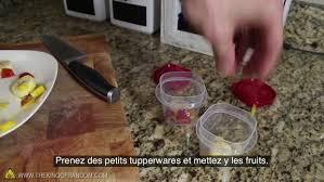 moucheron dans la cuisine débarrassez vous des moucherons avec cette astuce très simple et
