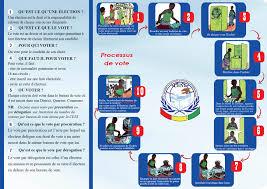 comment connaitre bureau de vote comment connaitre mon bureau de vote 100 images carte