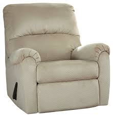 Bemerkenswert Chair Ottoman Slipcover Set Bedroom Swivel Remarkable ...
