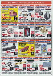 Up To 70% Off Harbor Freight Tools Coupon Harbor Freight Coupons December 2018 Staples Fniture Coupon Code 30 Off American Eagle Gift Card Check Freight Coupons Expiring 9717 Struggville Predator Coupon Code Cinemas 93 Tools Database Free 25 Percent Black Friday 2019 Ad Deals And Sales Workshop Reference Motorcycle Lift Store Commack Ny For Android Apk Download I Went To Get A For You Guys Printable Cheap Motels In