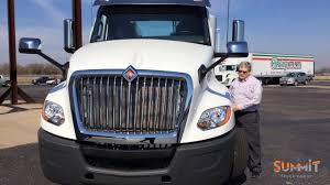 International LT Walk Around | Rick Shupe, Summit Truck Group - YouTube Truck Route Stock Photos Images Alamy Tfac Pinkie Will Be Greeting Guests At The Trucking Hr Canada 2016 Intertional Lonestar Trucks For Sale Youtube Pin By Don Lund On Shop Truckswelding Mechanic Pinterest Shop Cheap Truckss New American Simulator Mack Anthem Truck Is Off To Solid Start In Marketplace Motoringmalaysia News Scania Malaysia Receives Award For Roadworx Magazine Not Your Tnsiams Most Teresting Flickr Photos Picssr Accelerated Best Image Kusaboshicom Blue Ribbon Transport Featured Panalist Imta Spring Summit