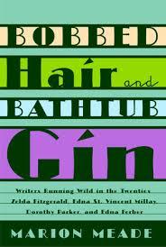 what does bathtub gin mean best bathtub design 2017