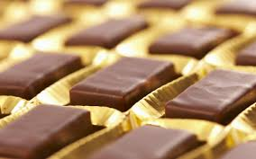 TOP 10 Most Expensive Chocolates In The World Buy Gluten Free Vegan Chocolate Online Free2b Foods Amazoncom Cadbury Dairy Milk Egg N Spoon Double 4 Hershey Candy Bar Variety Pack Rsheys Superfood Nut Granola Bars Recipe Ambitious Kitchen Tumblr_line_owa6nawu1j1r77ofs_1280jpg Top 10 Best Survival Surviveuk 100 Photos All About Home Design Jmhafencom Selling Brands In The World Youtube Things Foodee A Deecoded Life Broken Nuts Isolated On Stock Photo 6640027 25 Bar Brands Ideas On Pinterest