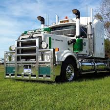 100 Pace Trucking Transport And Logistics Home Facebook