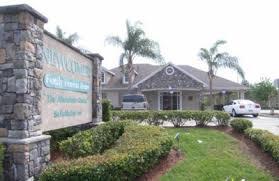 New er Funeral Home 895 S Goldenrod Rd Orlando FL YP