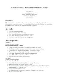 Resume Samples Customer Service Jobs No Experience Template For Someone With Work Examples Singapor