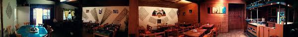 restaurant thai küche