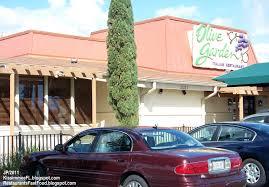 KISSIMMEE FLORIDA St CLOUD Osceola Disney World Hotel Restaurant
