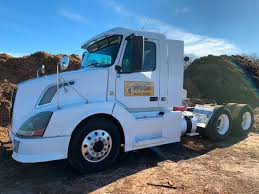 100 Pickup Truck Sleeper Cab VOLVO Commercial S For Sale