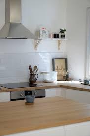 so hältst du dauerhaft ordnung in der küche tipps für den