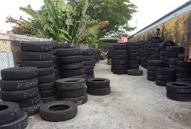Used Tires For Sale – Pats Tires Bestrich Truck And Bus Tire 12r225 Commercial Semi Tires Volvo Mack Dealer Davenport Ia Tractor Trailers 2007 Intertional 4300 26ft Box W Liftgate Tampa Florida Sterling With Imt 12916 Arculating Crane Service For Sales General Hd Buy At Wwwtrucktiexpresscom Suppliers And Used Bfgoodrich Ta Traction Studded 22575r16 115 Whosale Sizes 31580r225 Home Eastern Surplus Wikipedia