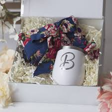 Buy Gift Boxes Bezgar Gift Bags Party Favor Gift Wrapping