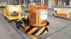 File:JMSDF Turret Truck(ASAKA SEISAKU-SHO) At Maizuru Air Station ... Raymond Very Narrow Aisle Swingreach Trucks Turret Truck Narrowaisle Forklifts Tsp Crown Equipment Forklift Reach Stand Up Turrettrucks Photo Page Everysckphoto The Worlds Best Photos Of Truck And Turret Flickr Hive Mind Making Uncharted 4 Lot 53 Yale Swing Youtube Hire Linde A Series 5022 Mandown Electric Transporting Fish By At Tsukiji Fish Market In Tokyo Worker Drives A The New Metropolitan Central Filejmsdf Truckasaka Seisakusho Left Rear View Maizuru