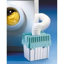 accessoire pour seche linge déshumidificateur pour sèche linge accessoires d entretien