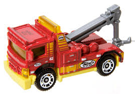 Urban Tow Truck | Matchbox Cars Wiki | FANDOM Powered By Wikia Cars 3 Mater Tow Truck Techdads Toy Reviews Crashes Into Parked In Garberville Rheaded Blackbelt Towing Service St Louis Mo Sts Car Care Urban Matchbox Wiki Fandom Powered By Wikia Tow Truck Service Visitor In Victoria Flatbed San Diego Call 858 2781247 Disney Pixar Cars Mattel Sealed Pack Die Cast Mini Racer 05 Truckdriverworldwide Dickie Toys Rc Turbo 2034008 Radijo Bangomis On The Basis Of German Opel Blitz Parade Services Evidentiary Impounded Vehicles Police For Kids Youtube