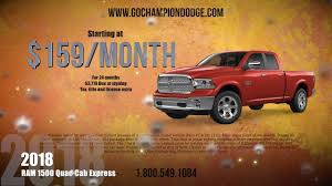 2018 RAM 1500 Lease Deal - Los Angeles, Cerritos, Downey CA - QUAD ... Dont Miss Unbeatable Sign Drive Lease On 17 Ram 1500 Crew Cab 2500 Price Deals Jeff Wyler Springfield Oh Offers Wchester Ny The Best Commercial Work Trucks Near Sterling Heights And Troy Mi Promaster Grand Rapids 2016 Dodge Ram Pickup Truck For Sale Auction Or Lima Diesel For In Daphne Al Chris Myers New 2018 Sale Mo Lebanon 2012 Dodge Only 119mo Youtube 2019 Near Atlanta Union 2017 Paris Tx James Hodge Prices Cicero