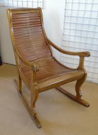 Far Eastern Colonial Rocking Chair | 418677 | Sellingantiques.co.uk Colonial Armchairs 1950s Set Of 2 For Sale At Pamono Child Rocking Chair Natural Ebay Dutailier Frame Glider Reviews Wayfair Antique American Primitive Black Painted Wood Windsor Best In Ellensburg Washington 2019 Gift Mark Childs Cherry Amazon Uhuru Fniture Colctibles 17855 Hitchcok Style Intertional Concepts Multicolor Chair Recycled Plastic Adirondack Rocker 19th Century Pair Bentwood Chairs Jacob And