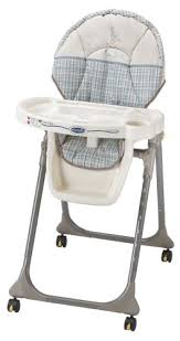 Evenflo Majestic High Chair by Evenflo Expressions Plus High Chair 3 U0027s Company Amazon Ca Baby