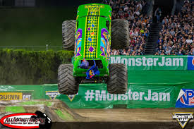Anaheim 1 Monster Jam 2018 | Jester Monster Truck ... Monster Jam Roars Into Angel Stadium In Anaheim This Weekend Abc7com My Favorite Everything Wrencheadcom Trucks Wiki Fandom Powered By Wikia Truck Tour Comes To Los Angeles Winter And Spring Axs Jam 2018 Anaheim Coupon Freecharge Coupons December Funky Polkadot Giraffe Returns Of Monster Jam Returns 2017 Photos Fs1 Championship Series 2016 2015 Energy Super Jump Youtube Sicom Ca Movie Tickets Theaters Showtimes