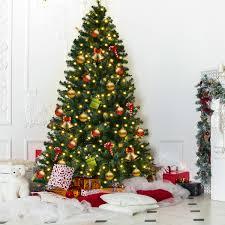 Succulent Christmas Tree Employee Creations Week 2