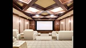 Budget Home Theater Room Ideas, DIY Home Theater Seating Ideas ... How To Build A Home Theater Hgtv Decorations Small Design Ideas Diy Decor Modern Basement Home Theater Design Ideas Amazing Diy Plan For Budget Room Diy Seating Pictures Tips Amp Options Inspiring Fresh Uk 928 Theatre Decorating Designs Interior Enchanting On With Basics