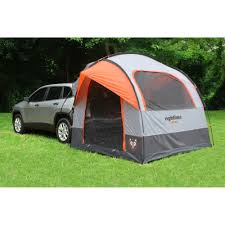 F150 Bed Tent by Truck Tents Pickup Bed Tents Sears