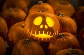 Pumpkin Patch Yuma Az Hours by Trick Or Treat Times 2017 For Halloween