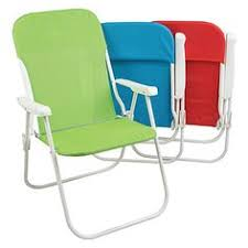 copa beach sand chairs at big lots want wish list household