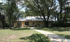 The Shed Menu Salado Texas by 11308 Salado Springs Cir Salado Tx 76571 Estimate And Home