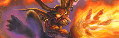 warlock aggro deck 2016 aggro warlock zoo deck list guide april 2016 season 25