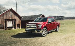 2018 Ford F-150 Revealed With Diesel Power | News | Car And Driver Allnew Intake System Feeds Duramax Diesel On 2017 Silverado Hd Truck Emissions Subject To New California Law News Gallery Teslas Electric Semi Truck Elon Musk Unveils His New Freight The Top 5 Pickup Trucks With The Best Resale Value In Us For Sale Worlds Snow Command Plows We Have 3418 Likes 33 Comments Shooter Dieselshooter Lug Nuts Photo Image 2018 Titan Xd Fullsize With V8 Engine Nissan Usa Motsports Ram Chassis Cab Heavy Duty Commercial