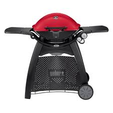 Patio Bistro Gas Grill Home Depot by Weber Q3200 Red Ace Hardware Edition Barbie Pinterest Ace