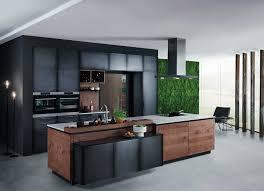 tischlerküche ihre maßküche im individuellen design