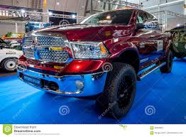 Full-size Pickup Truck Dodge Ram 1500 Laramie Crew CAB, 2017 ... Pickup Truck Wikipedia Is Ram Also Considering A Midsize Truck Revival Carbuzz It Better To Lease Or Buy That Fullsize Hulqcom 2014 Chevrolet And Gmc Midsize Trucks Major Economy Advantage Tool Boxes Best Resource Announces Pricing For Allnew 2019 1500 Models 2017 Ford F150 35l Ecoboost 10speed Automatic Test Review Car Fullsize Pickup Dodge Laramie Crew Cab Short Work 5 Hicsumption The Guide Motoring Tv
