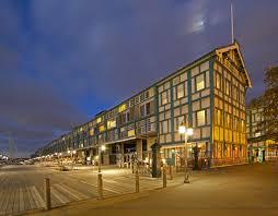 100 Woolloomooloo Water Apartments Finger Wharf The Finger Wharf Or Woolloomool