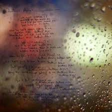 Bones Sinking Like Stones Traducida by 95 Best Coldplay Images On Pinterest Coldplay Lyrics And Music