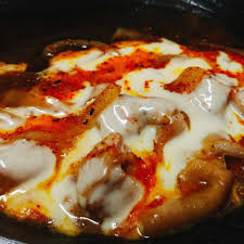 cuisiner des l馮umes potato plus home