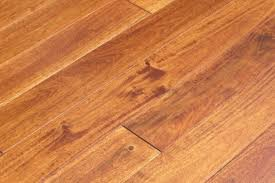 Beautiful Hardwood Floor Samples Big Leaf Acacia Asian Walnut Champagne Wood Sample 8 X 3